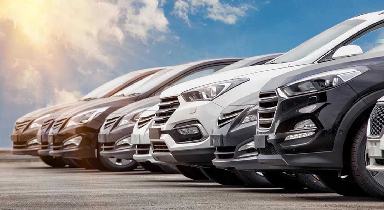 Antalya Rent a Car Autopreise