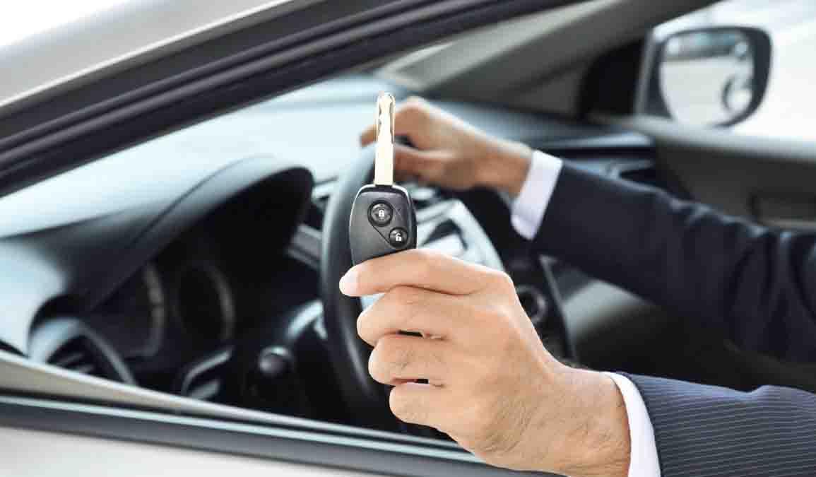 Araba Kiralarken Dikkat Etmeniz Gerekenler