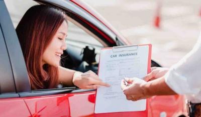 Rent a Car Kaskosu Nedir ? Ne İşe Yarar?